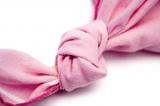 Der Knoten im Taschentuch